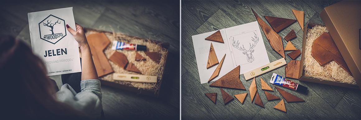 2-krabice-nazemi