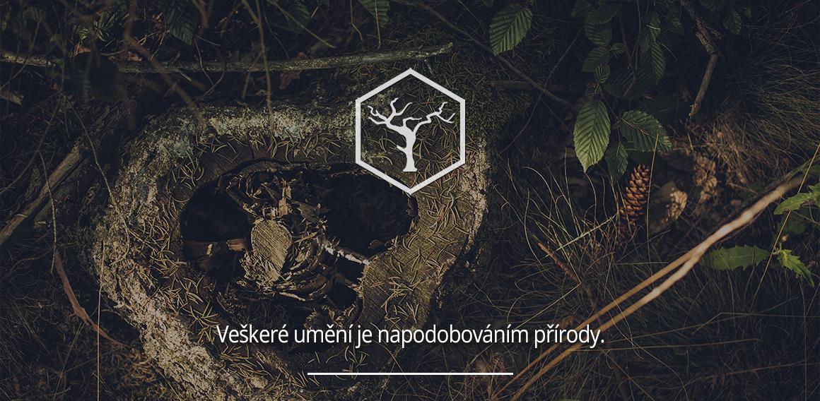 Banner_text_2
